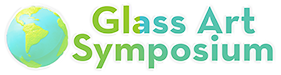 Glass Art Symposium
